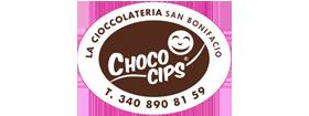 Cioccolateria San Bonifacio