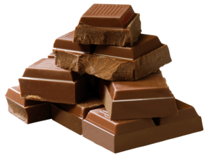 Cioccolato Cioccolandovi Vicenza
